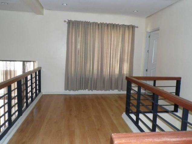 3 Bedroom Townhouse For Rent In Friendship Angeles City - 4