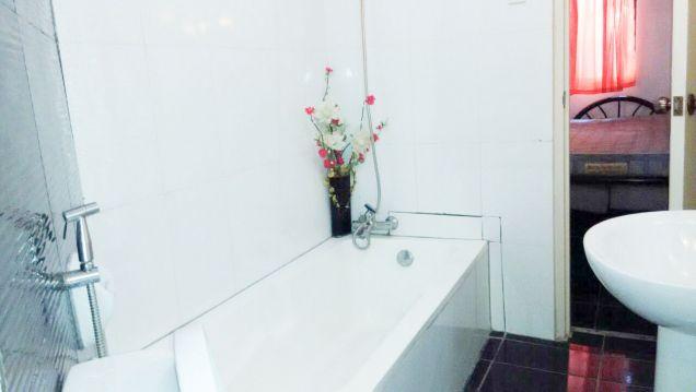 3 Bedroom House for Rent in Lapu-Lapu City, Villa Del Rio Subdivision - 5