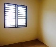3 bedroom House and Lot for Rent in Angeles City - 4
