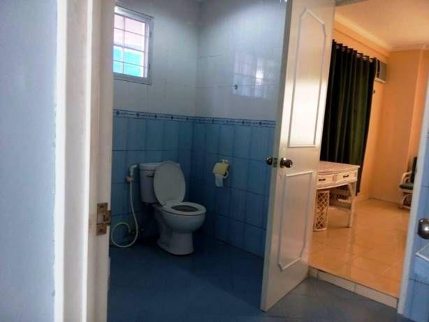 Banilad House 5 Bedrooms for rent Cebu City, Furnished - 7