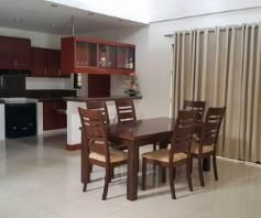 Furnished House with 3 Bedroom for rent in Hensonville - 50K - 3