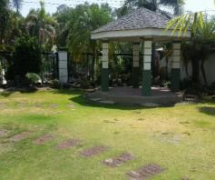 6 Bedroom Furnished House For Rent In Angeles City - 2