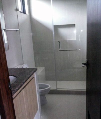 5 Bedroom House for Rent in Mckinley Hill Village Taguig (All Direct Listings) - 2