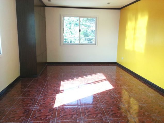 7 Bedroom House with Huge Swimming pool for rent - 80K - 4