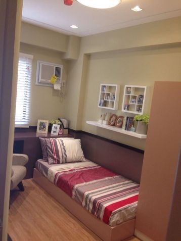 Levina Place 2 Bedroom Affordable Condo in Pasig Ready For Occupancy - 6