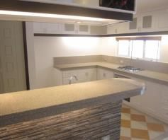 Fully Furnished Town House for rent - 42K - 2