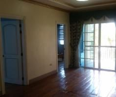 6 Bedroom Furnished House For Rent In Angeles City - 1