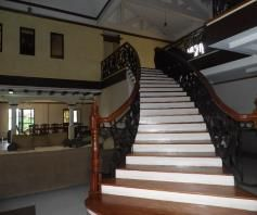 Semi-Furnished House and Lot for Rent in San Fernando Pampanga - 5