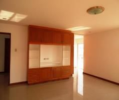 This 3 Bedrooms Located in a secured subdivision for rent at P50K - 1