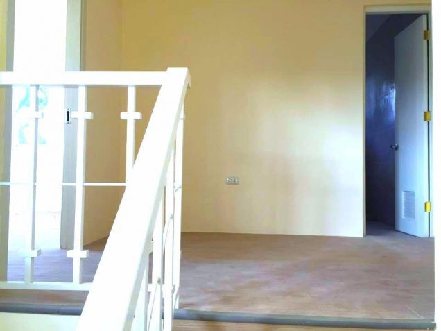 4 Bedroom Brand New House and Lot for Rent in Angeles City - 1