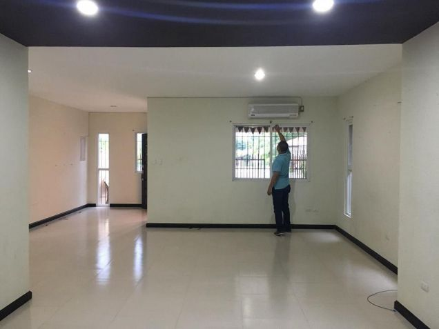 Duplex House for rent with 4 bedrooms in Friendship - 7