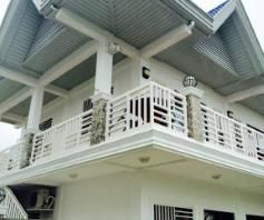 1 bedroom fully furnished apartment is located in Malabanias - 2