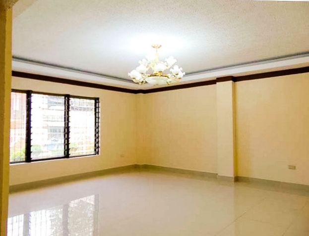 5 Bedroom House for Rent in Mabolo - 7