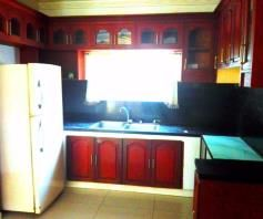 4 bedroom House and Lot for rent in City of San Fernando - 3