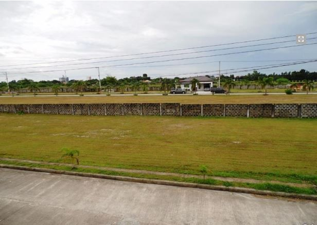 4 Bedroom House and lot near SM Clark for rent - 4