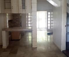 Bungalow House with 3 Bedrooms for rent - 45K - 8