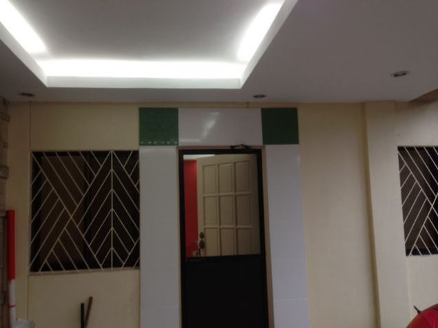House and Lot 4 Bedroom for Rent in Cebu City - 4