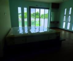 3 Bedrooms for rent located in Hensonville - 80K - 8