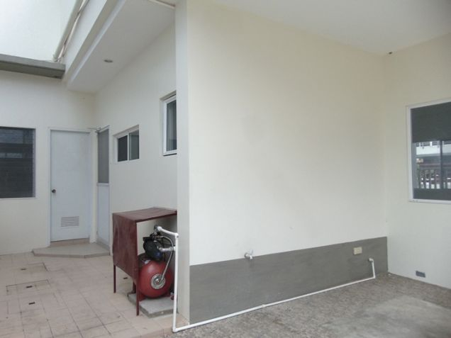 3 Bedroom Newly Built House for Rent  in Cabancalan, Mandaue City - 6
