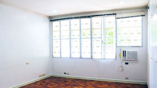 Urdaneta Village 4 Bedrooms House for Rent, Makati City(All Direct Listings) - 3