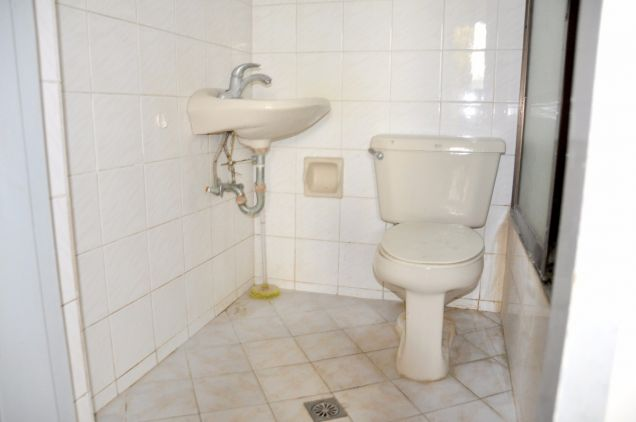 3 BR House for Rent, 2 Storey - 5