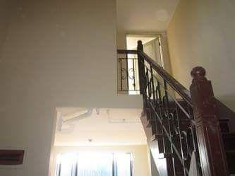 Rent to own condo in Pasig 2br 30sqm 67k DP 11k monthly RFO Cambridge village - 7