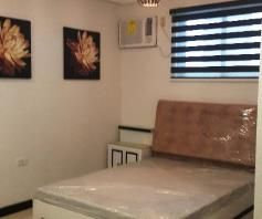 10 BR House for rent in Angeles City Pampanga - 160K - 4