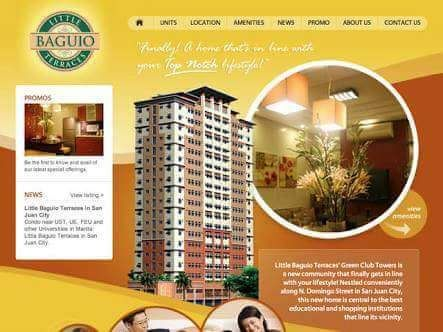 Affordable Condo Units With DISCOUNT at San Juan City - 8