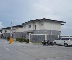 3 Bedroom House In Clark Pampanga For Rent - 2
