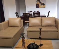 Three Bedroom Corner House For Rent In Angeles Pampanga - 7