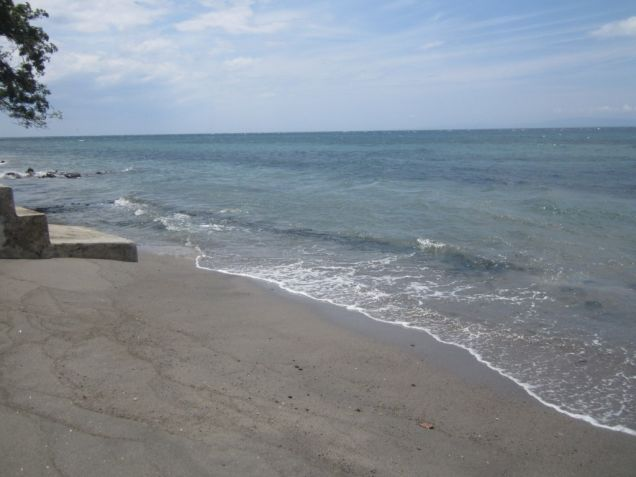 For Rent Villas (Beach Villas) in Bacong Negros Oriental - 2