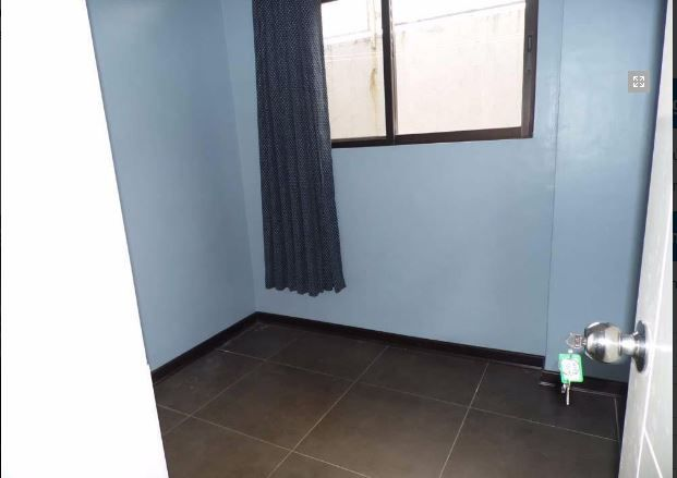 3 Bedroom House & Lot for Rent in Angeles City near Cark - 3