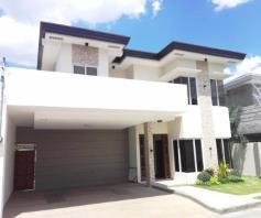4BR House with Swimming pool for rent in Hensonville - 60K - 8