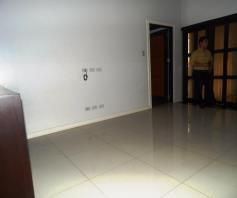 Furnished House & Lot with pool for RENT in Hensonville Angeles City - 5