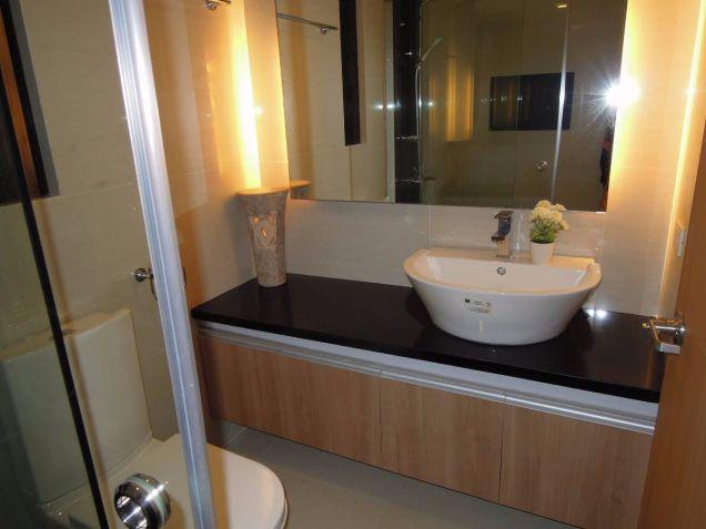 2 bedroom condo for sale in Pasig City - 3
