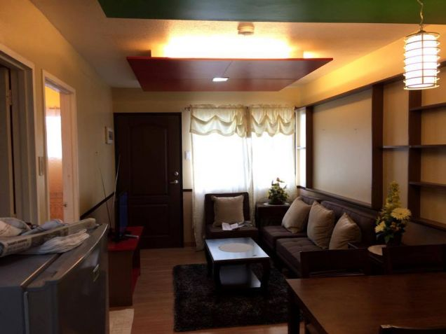 01378 Davao City One Oasis Condo 2BR for Sale - 5