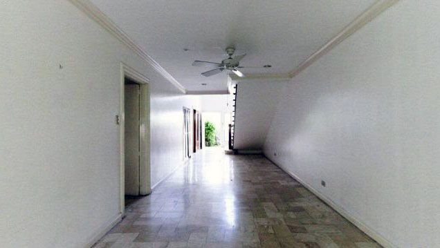 3 Bedroom House and Lot for Rent/Lease at San Lorenzo Village(All Direct Listings) - 1