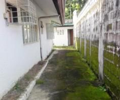 3 Bedroom 600 Sqm Bungalow House & Lot for RENT in Friendship, Angeles City - 7