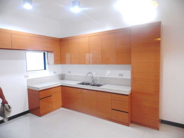Apartment with 2 bedroom in Friendship for rent - Furnished or Unfurnished - 5