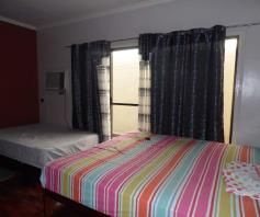 3 Bedrooms Fully Furnished House For rent - 4