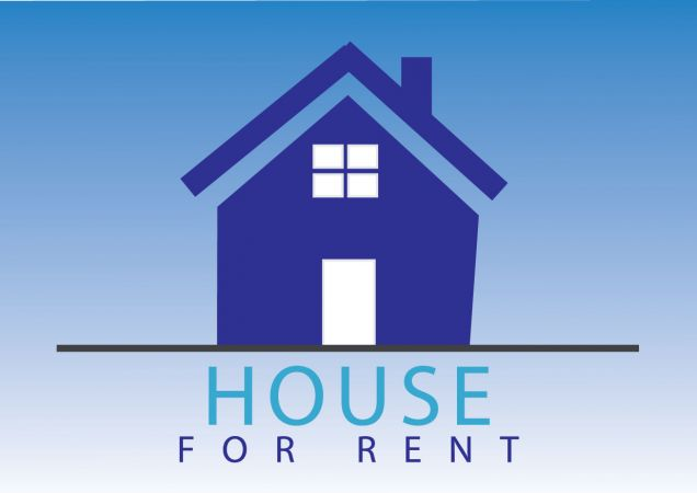 92sqm Floor, 348sqm Lot, House and Lot, Hillside Subdivision, Cagayan De Oro, Misamis Oriental for Rent, MO-MACASANDIG-1 - 0