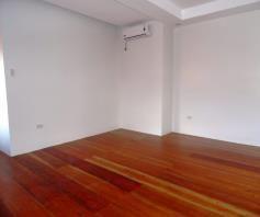 3 Bedroom Brandnew House & Lot for Rent in Balibago Angeles City… - 4