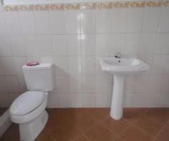 3 Bedroom 1 Storey House for rent in Friendship - 25K - 2
