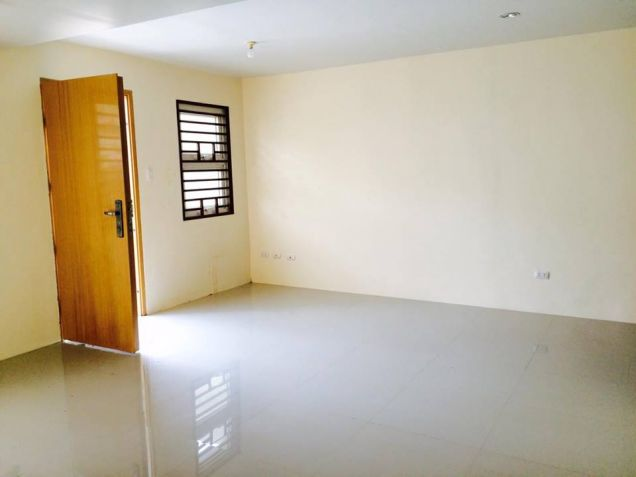 3 bedroom House and Lot for Rent in Angeles City - 7