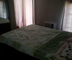 3bedroom 2-StoreyHouse and lot for RENT in Friendship Angeles City - 3