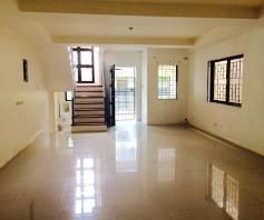 3 Bedroom Unfurnished townhouse for Rent in a high end Subdivision - 2