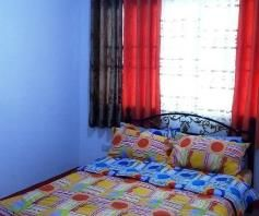 Bungalow House & Lot for Rent in Friendship,Angeles City… - 3