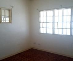 Bungalow House For Rent In Friendship Angeles City - 6