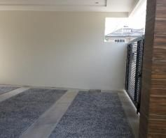 4 Bedroom House With Pool For Rent In Angeles City Pampanga - 3