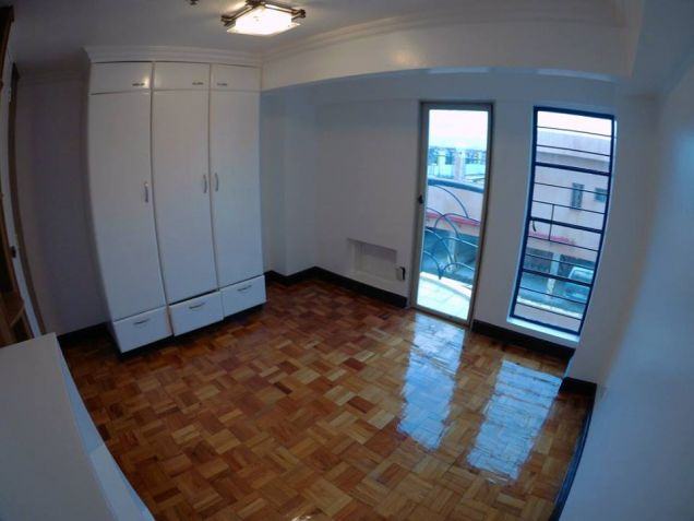 Affordable Condominium Unit in Almanza, Las Pinas City - 5